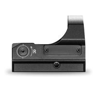 Hawke Reflex Dot Sight - 3 MOA Wide View