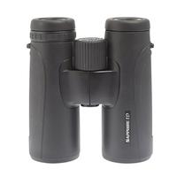 Hawke Sapphire ED 8x42 Binoculars (Top Hinge)