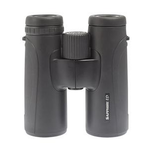 Image of Hawke Sapphire ED 10x42 Binoculars (Top Hinge) - Black