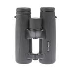 Image of Hawke Sapphire ED 8x43 Binoculars (Open Hinge) - Black