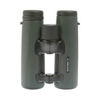 Hawke Sapphire ED 10x43 Binoculars (Open Hinge)