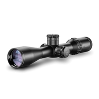 Hawke Sidewinder 30 SF 4.5-14x44 SF IR Rifle Scope