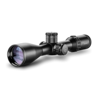 Hawke Sidewinder 30 SF 4-16x50 SF IR Rifle Scope