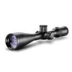 Hawke Sidewinder 30 SF 8-32x56 SF IR Rifle Scope