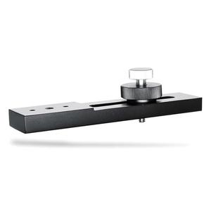 Image of Hawke Spotting Scope Balance Plate - Universal