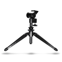 Hawke Table Tripod
