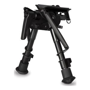 Image of Hawke Tilt Bipod w/Lever - 6-9 Inch/15-23cm