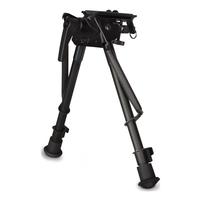 Hawke Tilt Bipod w/Lever - 9-13 Inch/23-33cm