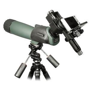 Image of Hawke Universal Digi-Scope Adaptor (Compact Camera Holder)