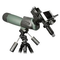 Hawke Universal Digi-Scope Adaptor (Compact Camera Holder)