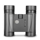 Image of Hawke Vantage 10x25 Binoculars - Grey