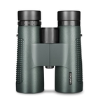 Image of Hawke Vantage 10x42 Binoculars - Green