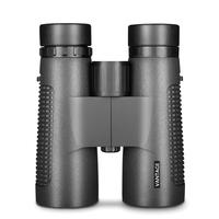 Hawke Vantage 10x42 Binoculars