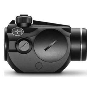 Image of Hawke Vantage 1x20 Red Dot Sight - 3 MOA Dot - 9-11mm Dovetail