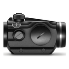 Hawke Vantage 1x30 Red Dot Sight - 3 MOA Dot - 9-11mm Dovetail