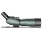Hawke Vantage 20-60x60 Angled Spotting Scope
