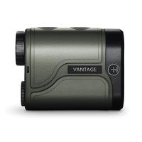 Hawke Vantage 400 Laser Rangefinder