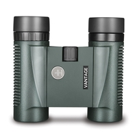 Hawke Vantage 12x25 Binoculars