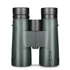 Image of Hawke Vantage 8x42 Binoculars - Green