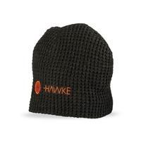 Hawke Waffle Knit Beanie