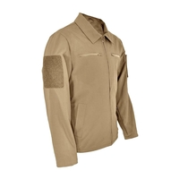 Hazard 4 ActionAgent Urban Tactical Softshell Jacket