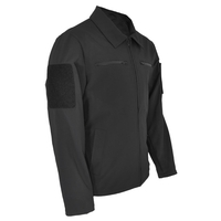 Hazard 4 ActionAgent Urban Tactical Softshell Jacket
