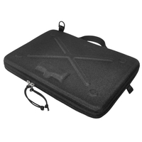 Hazard 4 Armadillo Radiator - Covert Pistol Case