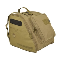 Hazard 4 Boot Bunker - Boot Isolation Bag