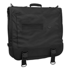 Image of Hazard 4 Class-A Tactical Garment Bag - Black