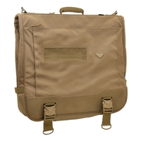 Hazard 4 Class-A Tactical Garment Bag
