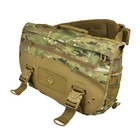 Image of Hazard 4 Defense Courier Diagonal Messenger Bag - MultiCam