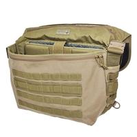 Hazard 4 Defense Courier - Big Laptop Messenger