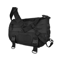 Hazard 4 Defense Courier - Big Laptop Messenger