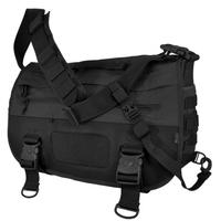 Hazard 4 Defense Courier Diagonal Messenger Bag
