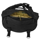 Image of Hazard 4 Defense Courier Diagonal Messenger Bag - Black