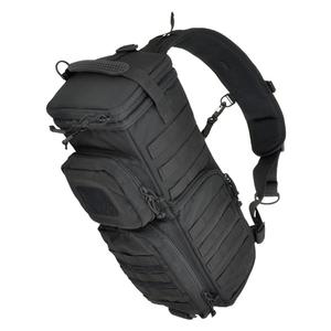Image of Hazard 4 Evac Photo-Recon Sling Pack - Black