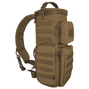 Image of Hazard 4 Evac Photo-Recon Sling Pack - Coyote