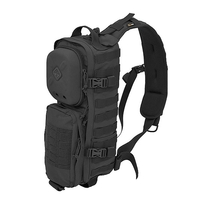 Hazard 4 Evac Plan B Sling Pack - 2017 Edition