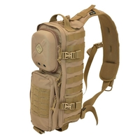 Hazard 4 Evac Plan B Sling Pack - 2017 Edition