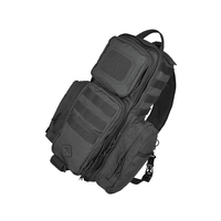 Hazard 4 Evac Rocket - Sling Pack