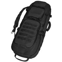 Hazard 4 Evac Smuggler - Padded Rifle Sling Pack