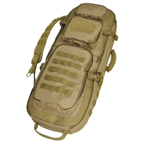 Hazard 4 Evac Smuggler - Padded Rifle Sling Pack