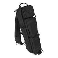 Hazard 4 Evac Take-Down - Carbine Sling Pack