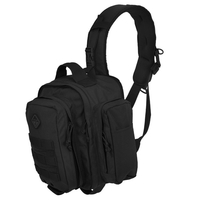 Hazard 4 Evac Watson - Lumbar/Chest Sling Bag