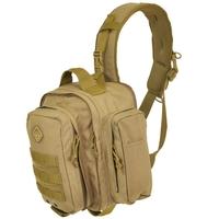 Hazard 4 Evac Watson - Lumbar/Chest Sling Bag