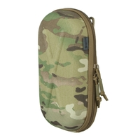 Hazard 4 Hatch - Molle Hard Case