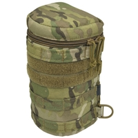 Hazard 4 Jelly Roll - Padded Molle Lens/Bottle Case
