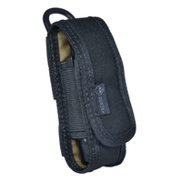Hazard 4 Mil-Koala Multi Sheath