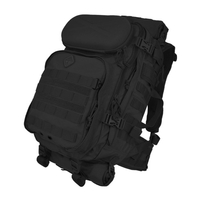 Hazard 4 Overwatch - Rifle Roll-Out Carry Daypack