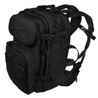 Hazard 4 Patrol Pack Thermo Cap - Daypack